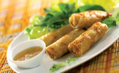 cours-de-cuisine-asiatique-