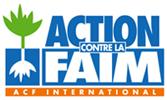 recherche-benevoles-pour-action-contre-la-faim