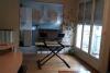 loue-t3-meubla-copy-avec-garage-ferma-copy-hyper-centre-toulouse-