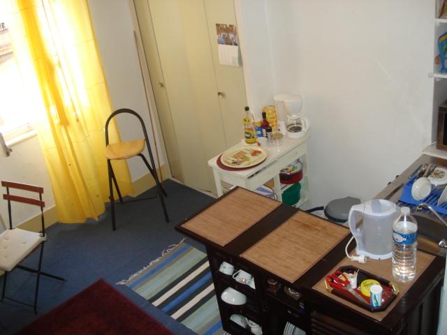 studio-meuble-toulouse-centre
