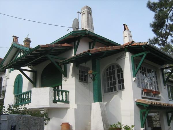 villa-arcachon-vacances-a-nbsp-la-mer-sur-le-bassin-