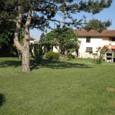 maison-ancienne-de-caracta-uml-re-a-nbsp-castelsarrasin-