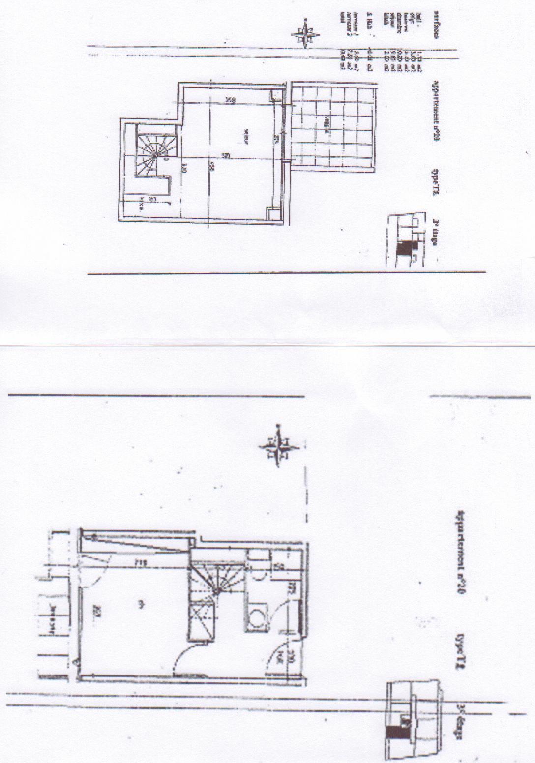t2-duplex-toulouse-saint-agne-proche-metro