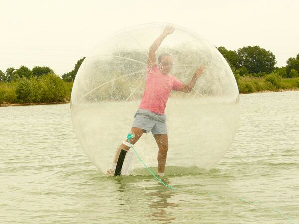 location-waterball