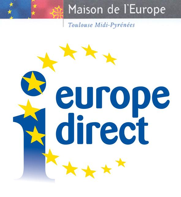 cours-d-anglais-a-nbsp-toulouse-a-nbsp-la-maison-de-l-europe-