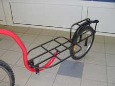 remorque-velo-bagagere-mono-roue-driv-bag-