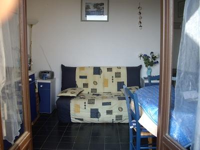appartement-saint-pierre-la-mer-aude