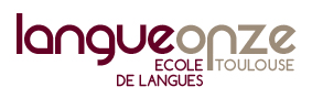 delf-b2-exam-preparation-courses-in-toulouse-