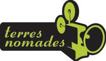 terres-nomades-recherche-benevole-communication