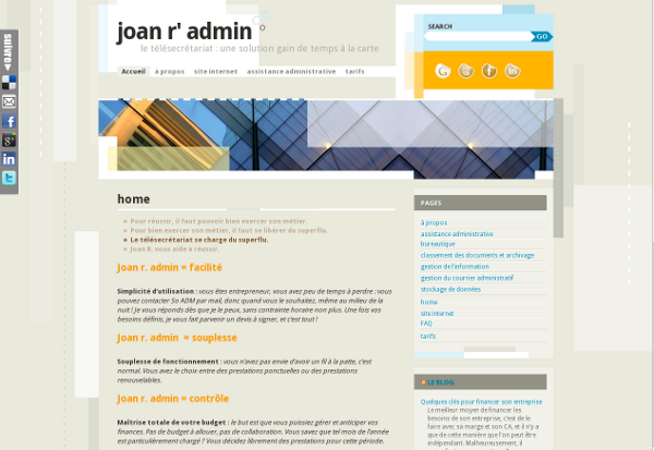 creation-de-sites-web-redaction-de-contenu-web-assistance-administrative