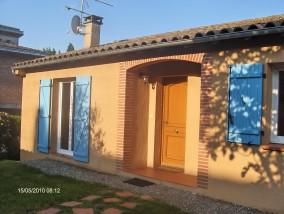 villa-90m2-centre-de-verfeil-31590