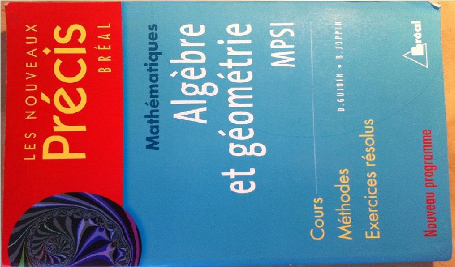 livre-sur-algebre-et-geometrie-en-mpsi