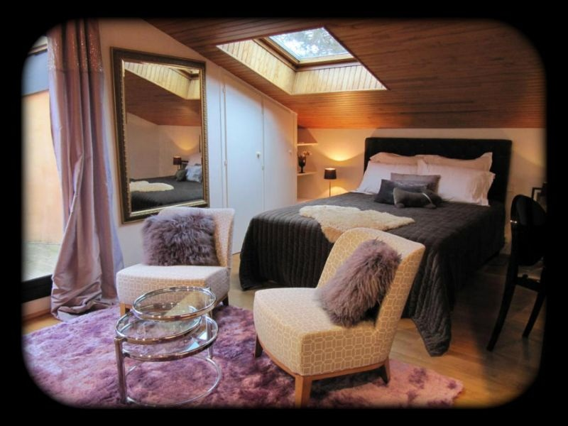 villa-augusta-bed-and-spa-chambre-d-hotes-