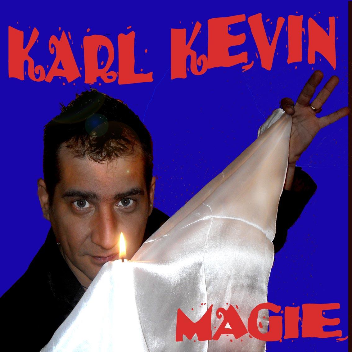 magicien-sculpteur-sur-ballons-