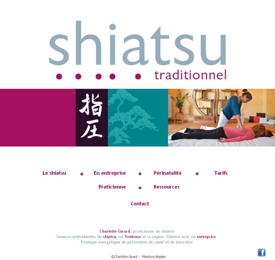shiatsu-a-nbsp-toulouse-santa-copy-relaxation-bien-aa-tre-