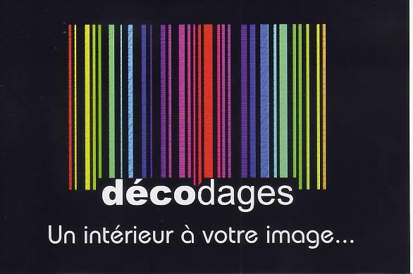 peintre-et-decorateur-d-interieur-sur-toulouse-et-sa-region