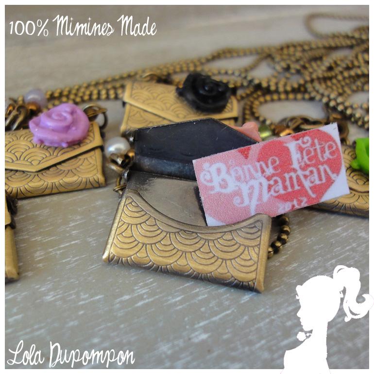 promotion-bijoux-fete-des-meres