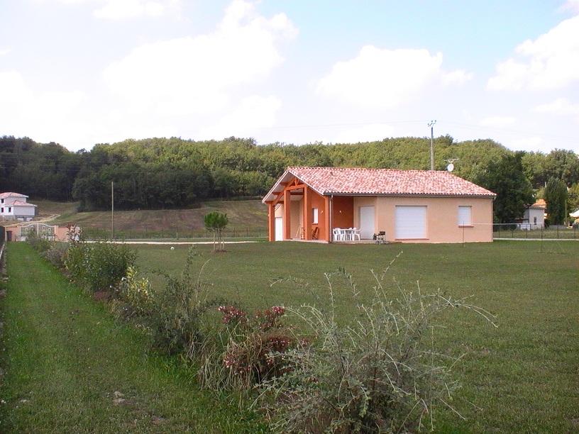 location-villa-le-fousseret-a-50-km-de-toulouse