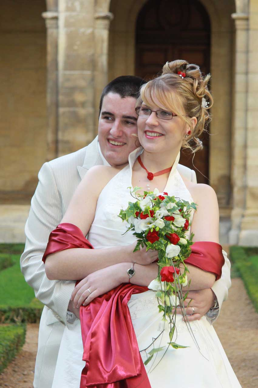 photographe-de-mariage-a-toulouse