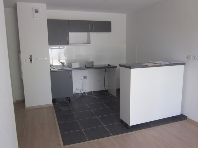 appartement-t3-57m2-toulouse-quartier-nord-