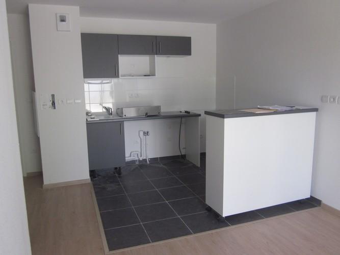 appartement-t3-57m2-toulouse-quartier-nord