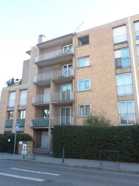 grand-et-agreable-t4-avec-parking-cave-toulouse-argoulets-
