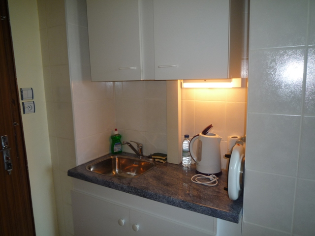 agreable-studio-meuble-a-albi-bellevue-81000