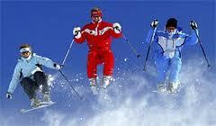 andorre-agence-location-chalets-touristiques-en-station-de-ski