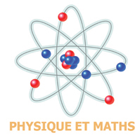 cours-maths-physique-chimie-dans-rayon-30km-toulouse-