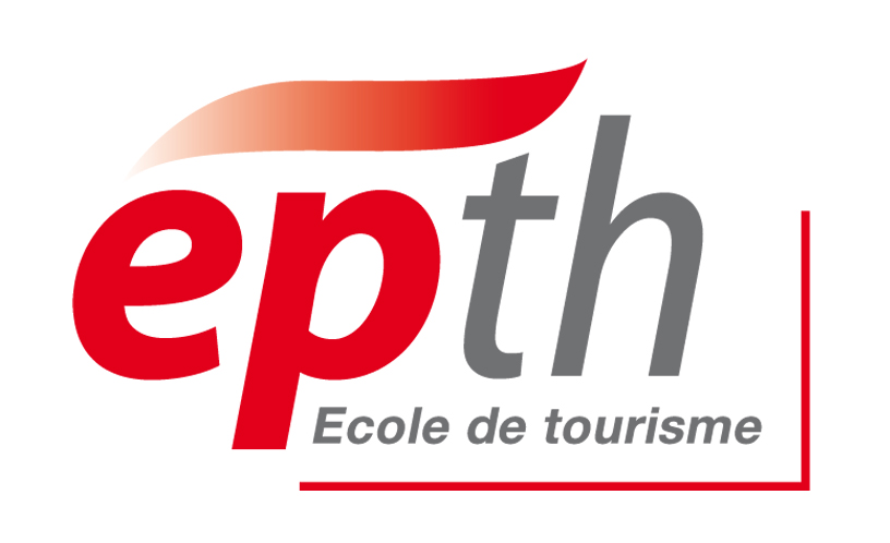 formation-assistant-de-direction-en-hotellerie-a-toulouse
