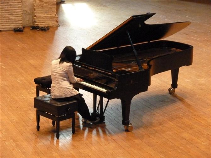 cours-de-piano-toulouse-