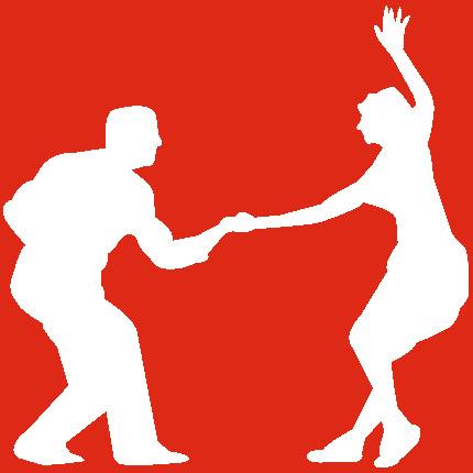 cours-de-danse-rock-boogie-toulouse-raphaa-laquo-l-