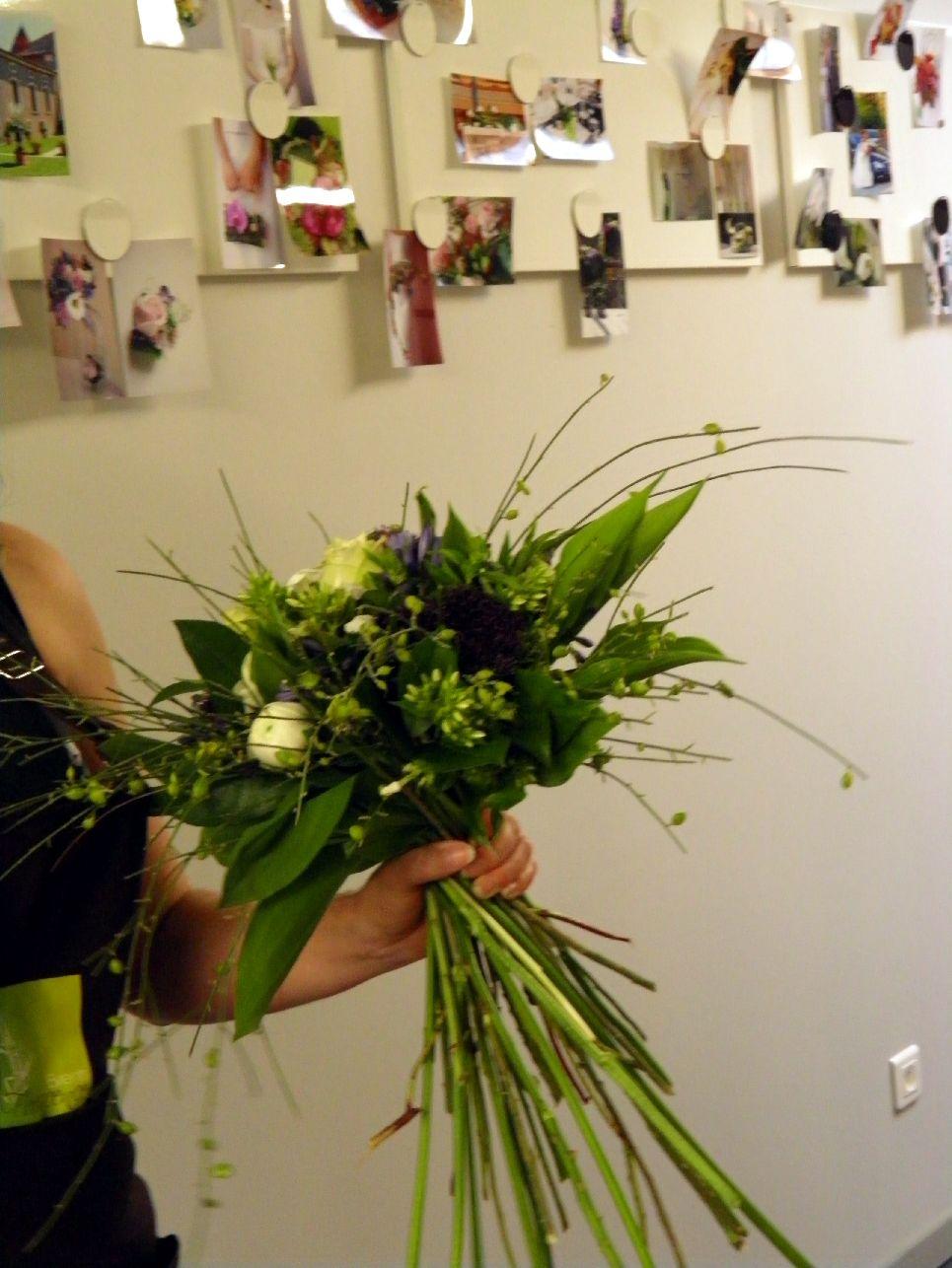 cours-art-floral-adultes-et-enfants-toulouse-mjc-croix-daurade-