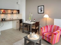studio-residence-senior-toulouse-centre-carmes