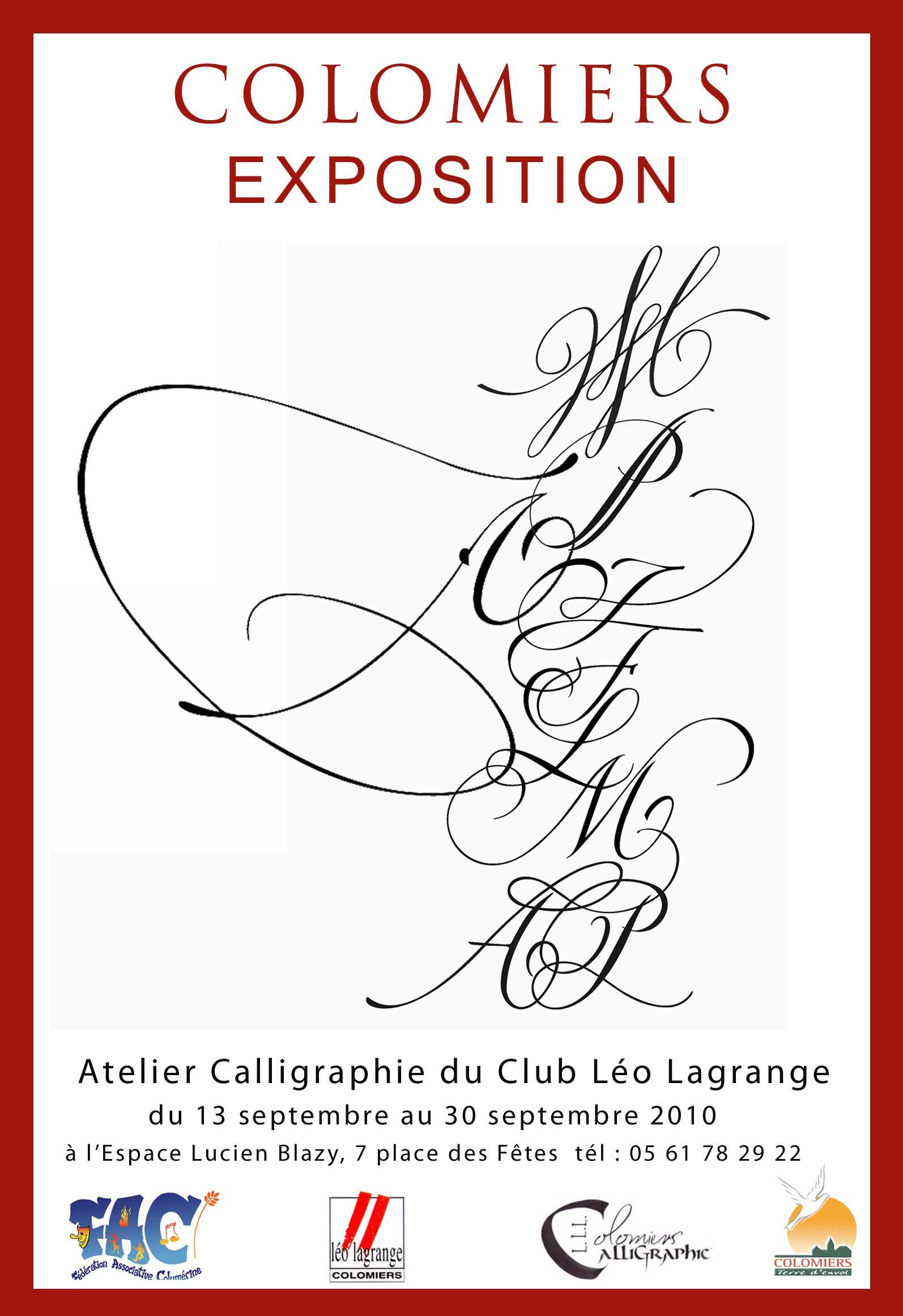 apprendre-la-calligraphie-toulouse-colomiers