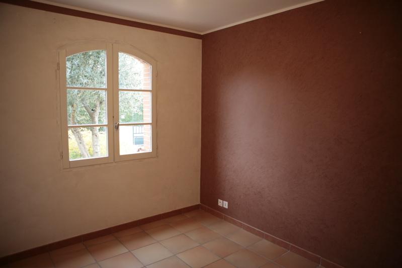peinture-interieure-decoration-toulouse-