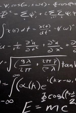 etudiant-master-a-toulouse-donne-cours-particuliers-en-mathematiques