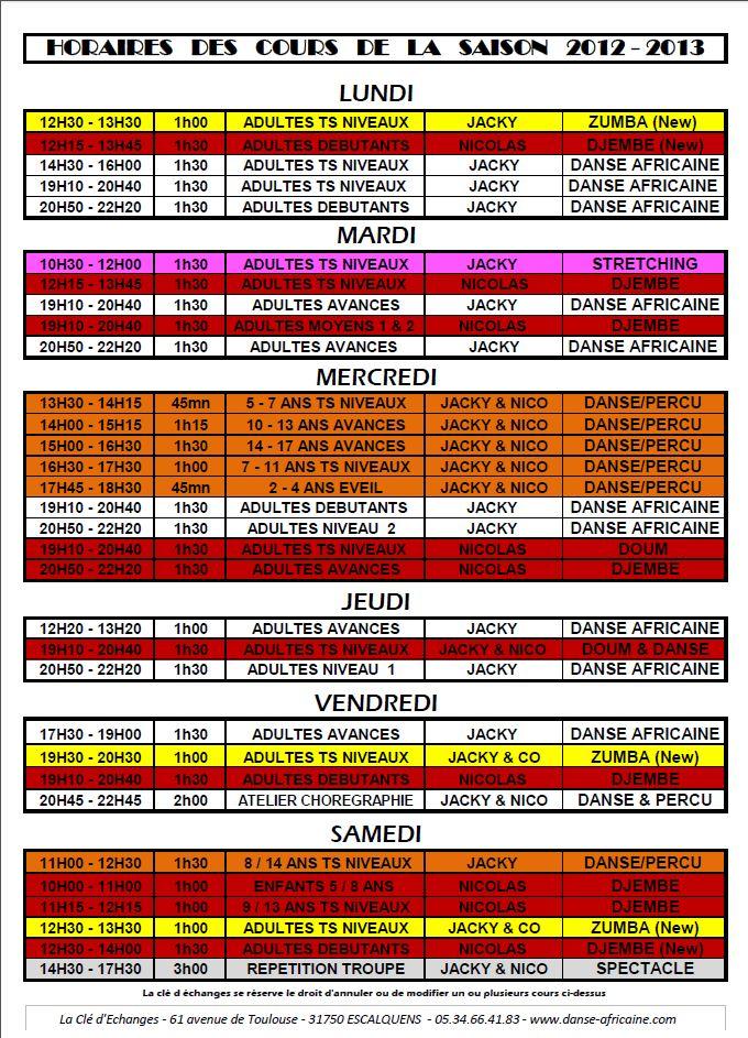 la-cle-d-echanges-rentree-2012-danse-et-percussions-escalquens