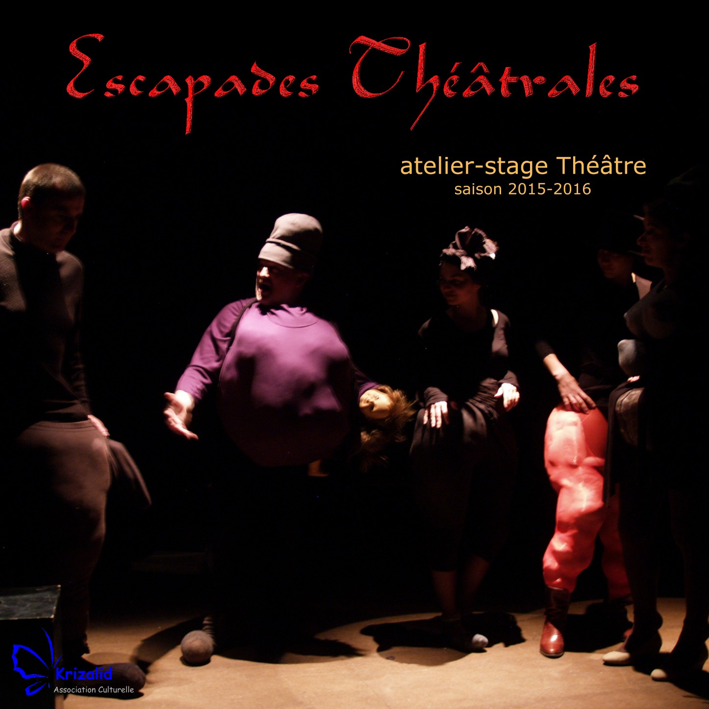 cours-theatre-week-end-toulouse-amateurs-confirmes-
