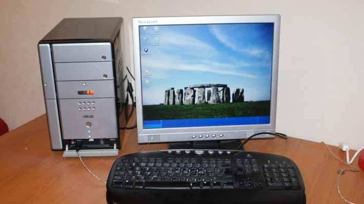 ordinateur-asus-avec-cd-installation-windows-xp-pro