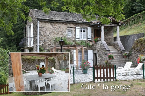 gites-de-thouy-location-semaine-week-end-groupe-famille-ce-
