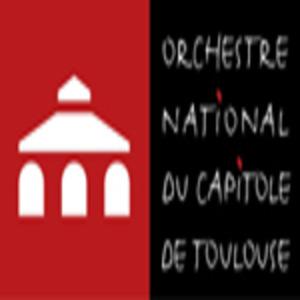 violoniste-orchestre-du-capitole-de-tououse-donne-cours-de-violon-