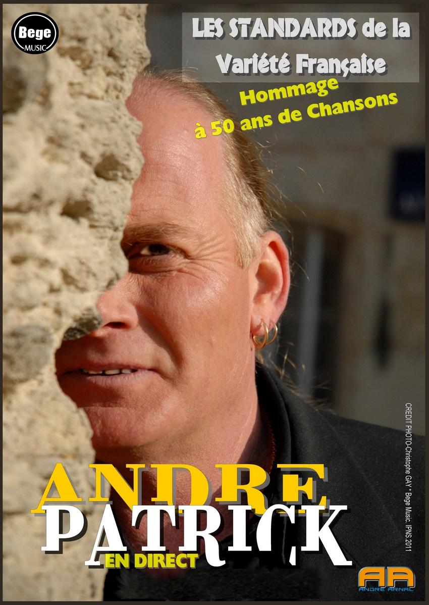 andre-patrick-chante-50-ans-de-varietes-francaises