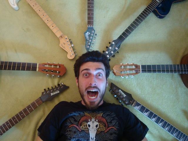 cours-de-guitare-a-nbsp-domicile-toulouse-et-pa-copy-ripha-copy-rie-