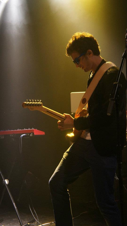 cours-de-guitare-folk-a-copy-lectrique-ukula-copy-la-copy-toulouse-