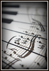 cours-de-piano-toulouse-centre