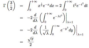 cours-particuliers-de-mathematiques-toulouse-et-banlieue-sud