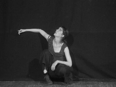 stage-danse-theatre-toulouse-centre-culturel-alban-minville-