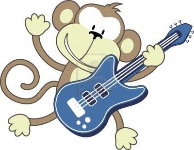 cours-de-guitare-a-nbsp-domicile-toulouse-avec-ou-sans-solfa-uml-ge-