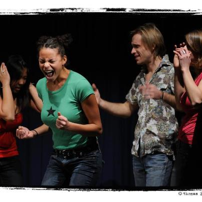 stages-de-theatre-comique-gratuits-toulouse-maison-des-activites-culturelles-